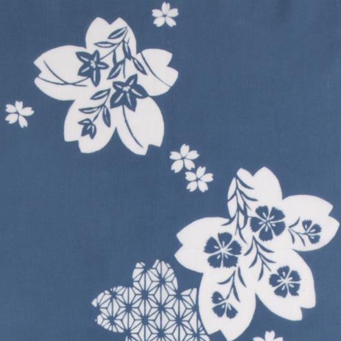 【和风手绢】樱花